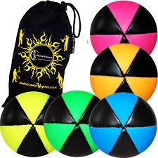 flames n u0027 games astrix uv thud juggling balls