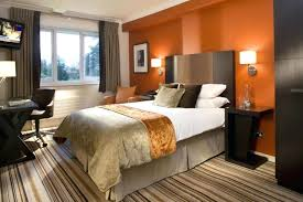 neutral paint colors for bedrooms warm bedroom color bedroom bedroom color ideas warm yellow paint