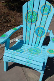 Adirondack Chair Place Card Holders 185 Best Adirondack Chairs And Art Fences Images On Pinterest
