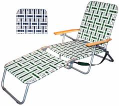 luxury portable beach lounge chairs 58 about remodel lightweight
