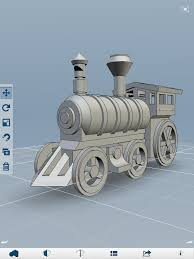 autodesk u0027s 123d design turns everyone into 3d designers