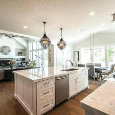 10 foot kitchen island 10 ft kitchen island foot islands subscribed me kitchen
