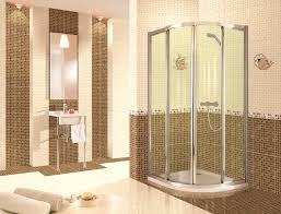 small bathroom color ideas bathroom awesome bathroomdecorating bathroom color schemes nice