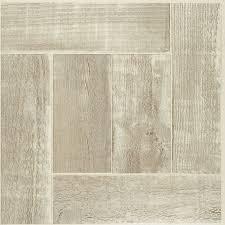 Kitchen Vinyl Floor Tiles by Achim Nexus Saddlewood 12x12 Self Adhesive Vinyl Floor Tile 20