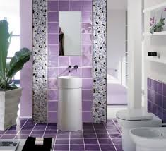 decorative wall tiles for bathroom 15 lovely bathrooms with