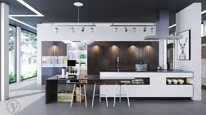 Sample Of Kitchen Cabinet The High End Kitchen Cabinets Sample Avy Interior Thương Hiệu