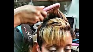 hair salon laurel maryland mix company by monica youtube