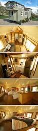 best 25 cheap tiny house ideas on pinterest small cabin