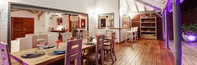 french west indies destination prestige u2013 villa zen