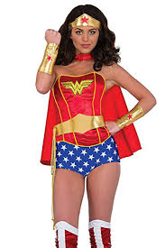Halloween Costumes 8 23 Superhero Halloween Costumes Kick 2017