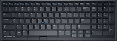 how to turn on keyboard light dell dell precision 7510 mobile workstation keyboard guide dell us