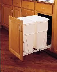 poubelle cuisine rossignol poubelle porte cuisine rossignol cuisine idées de décoration de