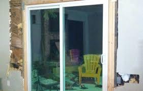 door shocking french door jamb repair prominent french patio