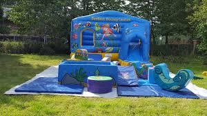 benfleet bouncy castles provides bouncy castles hire benfleet