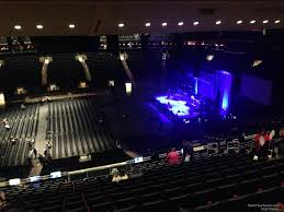 Msg Floor Plan by Madison Square Garden Section 211 Concert Seating Rateyourseats Com