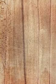 Pine Beadboard Paneling - how to restore glossy sheen to wood paneling wood paneling