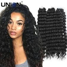 Curly Fusion Hair Extensions by Compare Prices On Effortless Extensions Online Shopping Buy Low