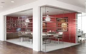 design room interior partition wall definition with interior modular wall