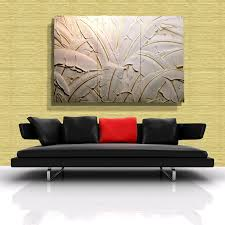 wall art for restaurant images page 34 natural stone 3d bianco