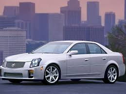 02 cadillac cts 2004 cadillac cts v pictures and specifications