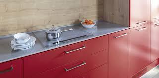 le meuble cuisine peinture meuble cuisine tous nos conseils pratiques pour votre cuisine