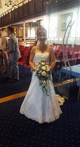 Berketex Wedding Dresses Berketex Wedding Dresses Rosetta Nicolini Local Classifieds Buy