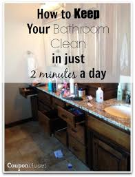 keep your bathroom clean liberti keep the bathroom clean toilet relaxing room bath sign