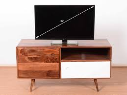 Sheesham Wood Furniture Online Bangalore Roswell Sheesham Tv Unit By Urban Ladder Buy And Sell Used