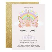 birthday invitations u0026 announcements zazzle uk
