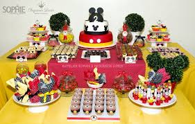 Mickey Mouse Photo Booth Mickey Mouse Baby Shower Ideas Baby Shower Ideas And Shops
