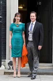 samantha cameron wore 90 aldo shoes to the royal wedding glamour