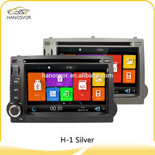 nissan altima 2013 radio w navigation and touch screen car dvd player for nissan altima car dvd player for nissan altima