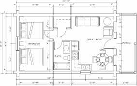 Log Home Floor Plans And Prices Nice Cabins Floor Plans Photos U003e U003e 1000 Images About Nipa Hut On