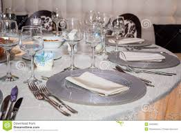 Formal Dining Setting Table Dining Table Setup 22 With Dining Table Setup Home And Furniture