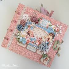 pretty photo albums 1000 images about albums on baby album terry o quinn