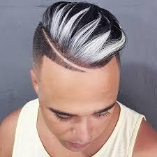 men hair colour board 2015 922 best mens colored hair images on pinterest coloured hair