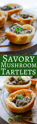 best 25 easy hors d oeuvres ideas on hors d oeuvres