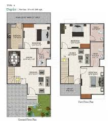 download 800 sq ft duplex house plan adhome