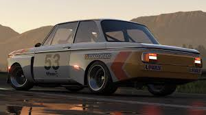 cars bmw 2016 preview the official stanceworks x project cars dlc car pack