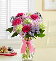 day flowers s day flowers delivery loganville ga loganville flower basket