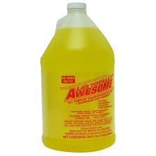 awesome degreaser wholesale awesome degreaser cleaner refill glw