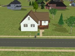 split level garage guide adding a split level garage to a house the sims wiki