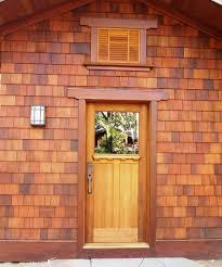 Cottage Doors Exterior Doors Pegg Woodworks
