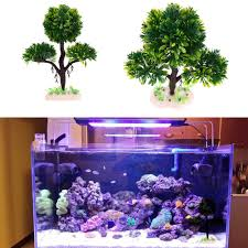 online get cheap plastic bonsai trees aliexpress com alibaba group
