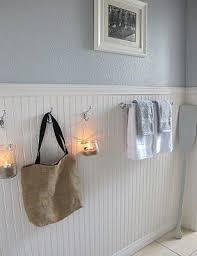 Boys Bathroom Ideas by 19 Best Bead Ed Board Images On Pinterest Bathroom Ideas Dream