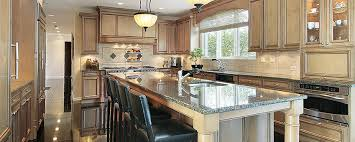 how to match granite to cabinets bathroom kitchen do they need to match virginia