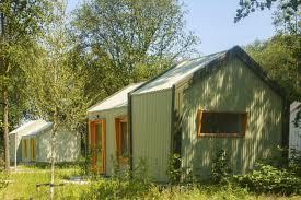 Tiny Home Design Studio Elmo Vermijs Designs Tiny House Village For Homeless In The