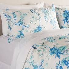 16 best jysk images on pinterest warm bedding and duvet cover sets