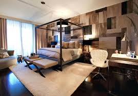 Masculine Bedroom Furniture Masculine Bedroom Curtains Sporty Bedroom Bedroom Furniture Stores