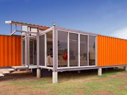 home design 58 storage container homes shipping container house
